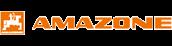 amazone-logo
