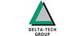 Delta-Tech