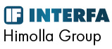 interfa-logo